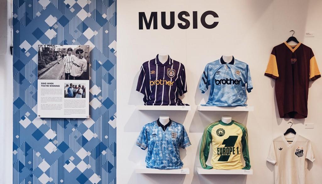 art-of-the-football-shirt-launch_0004_capture-060