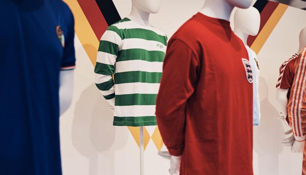 art-of-the-football-shirt-launch_0005_capture-055