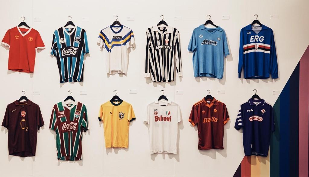 art-of-the-football-shirt-launch_0007_capture-032