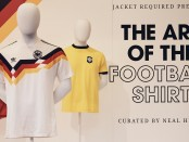 art-of-the-football-shirt-launch_0009_capture-005